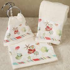 creative of hand towels bathroom decorative hand towels for