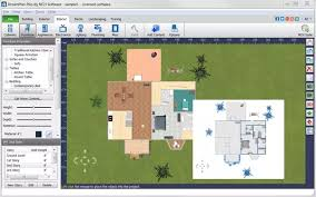 3d home design software wiki what is the best cad program for simple home design quora