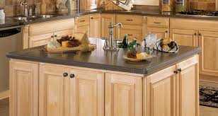 Solid Surface Kitchen Countertops by Solid Surface Countertops Pictures U0026 Ideas From Hgtv Kitchen