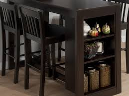 kitchen small kitchen table sets with 38 fine design small