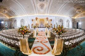 wedding venues st petersburg fl happy anniversary bhavana ben vinoy renaissance resort wedding