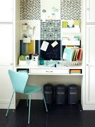 Office Space Organization Ideas Office Design Small Office Space Ideas Small Office Space Design