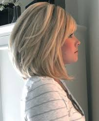flattering hairstyles for plus size women best 25 plus size hairstyles ideas on pinterest plus size hair