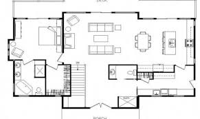 inspiring small ranch house floor plans photo house plans 53841