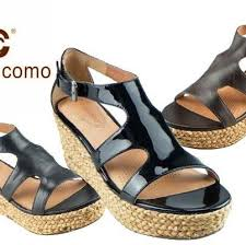 Most Comfortable High Heel Brands Off68 Buy Most Comfortable Shoe Brands U003e Free Shipping