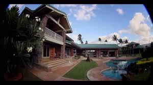 小錦 konishiki s house in hawaii youtube
