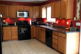 unfinished kitchen cabinets canada with backsplash wood and whole