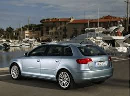 06 audi a3 2006 audi a3 review ratings specs prices and photos the car