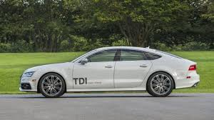 2014 audi a7 prestige 2014 audi a7 3 0 tdi prestige review notes autoweek