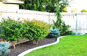 Simple Flower Garden Ideas Amazing Of Awesome Simple Flower Garden Ideas For Simple 5252