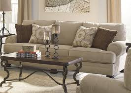 buying living room furniture cool buying living room furniture tips 35 about remodel small home