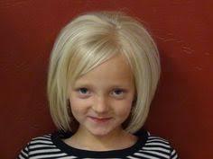 will a short haircut make my hair thicker short hairstyles for kids short haircuts kids girls and haircuts