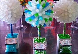 sweet 16 favor ideas table centerpiece ideas for sweet 16 party new decoration