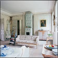 simple antique style home decor decorate ideas cool with antique