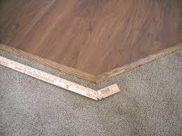 Trafficmaster Brazilian Cherry Laminate Flooring Reviews Trafficmaster Flooring Installation Instructions Carpet Vidalondon