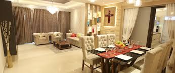 Home Interior Design Cost In Bangalore Home Office Modular Kitchens Wardrobes Interior Designers Kerala