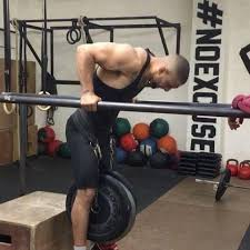 bench press 100kg how do weighted dips compare to the bench press quora