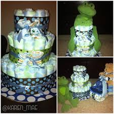 pinterest baby boy cake ideas 117031 baby boy diaper cake