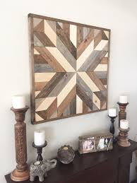 20 diys for your rustic home decor wooden arrows wooden wall