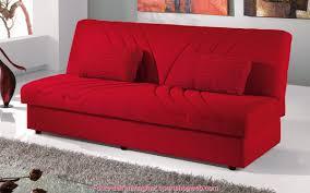 divani ecopelle opinioni divano in pelle ikea opinioni divani ecopelle economici