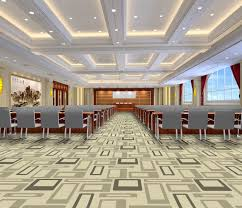 Wonderful Wall To Carpeting Nj Pictures Design Ideas SurriPuinet - Wall carpet designs