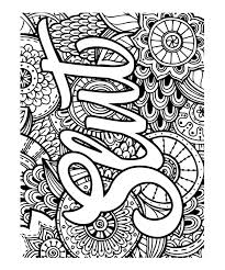 design pages to color 4207 best pages to color images on pinterest coloring books