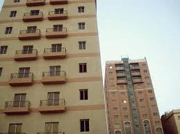 best price on red tower furnished apartments in kuwait reviews
