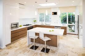 timber kitchen designs fascinating timber kitchen designs 64 on kitchen backsplash