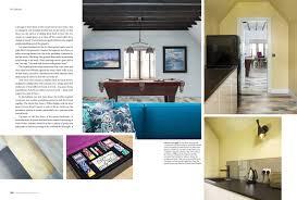 neale smith photography rehab interiors