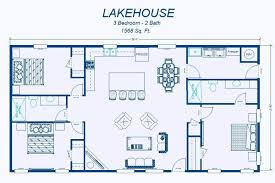 2 bedroom house floor plans astounding floor plans for a 2 bedroom house photos best