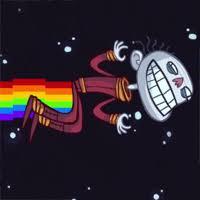Juegos De Memes Trollface Quest - trollface quest trolltube free online game on silvergames com