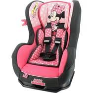 comparatif si ge auto b b groupe 1 2 3 sièges auto bébé groupe 0 à 0 1 pas cher à prix auchan