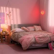 Home Interiors Bedroom by Best 25 50s Bedroom Ideas Only On Pinterest Vintage Retro