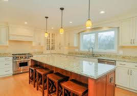 70 spectacular custom kitchen island ideas home remodeling sebring services