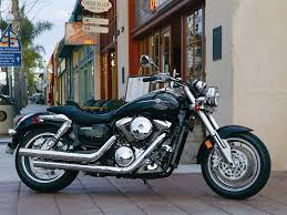 kawasaki vn 1500 mean streak motorcycles pinterest