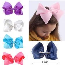 3 inch grosgrain ribbon wholesale 3 inch grosgrain ribbon 8 inch big hair bow boutique