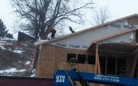 idaho residential construction workers are killed injured on the