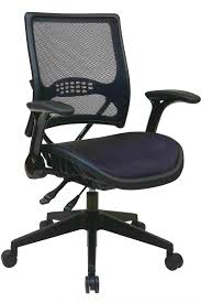 Best Office Chairs For Back Support Elegant Back Support For Office Chair Staples Best Office Chair