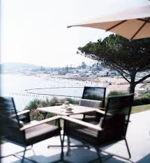 free images table sea villa chair restaurant home balcony