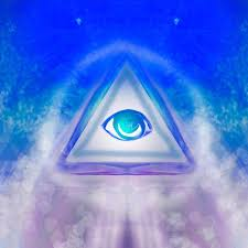 seeing flashes of light spiritual 5 signs your third eye is opening