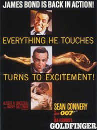 goldfinger buy rent and watch movies tv on flixster