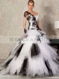 robe de mari e noir et blanc résultat de recherche d images pour robe de mariée tulle grise