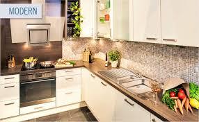 cuisine hornbach prix déco hornbach peinture cuisine 19 86 88 poitiers 05591052 mur