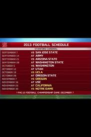 stanford football chionships football schedule thanksgiving