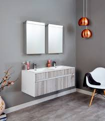 Bathroom Basin Furniture Bathroom Furniture Modern Contemporary With Free Uk Delivery