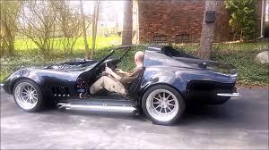 c3 corvettes c3 corvette restomod pro touring 1st drive