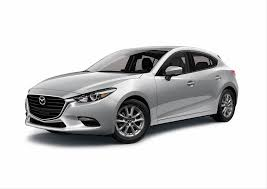mazda 4 door cars new mazda specials santa clarita van nuys near los angeles ca