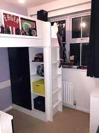 ikea boys bedroom ideas best of ikea boy bedroom images best kids room ideas on kids