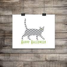 13 best halloween digital prints images on pinterest digital