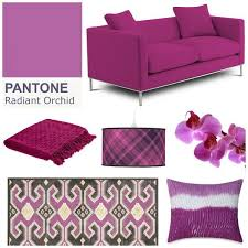 93 best color of the year 2014 images on pinterest pantone color